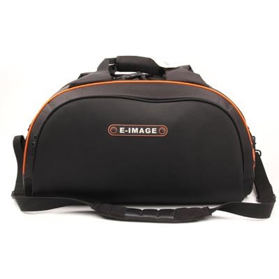 Used E-image Oscar S10 Camera Bag