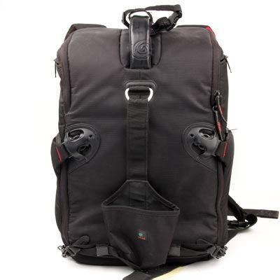 Used Kata 3N1-30 Backpack