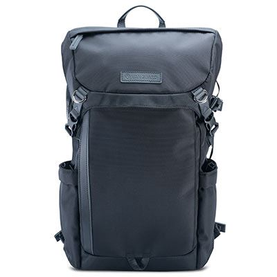 Vanguard VEO GO 46m - Black