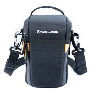 Image of Vanguard Alta Lens Pouch - Medium