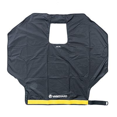 Vanguard Alta Camera Rain Cover - Large
