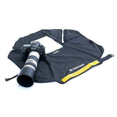 Image of Vanguard Alta Camera Rain Cover - Medium