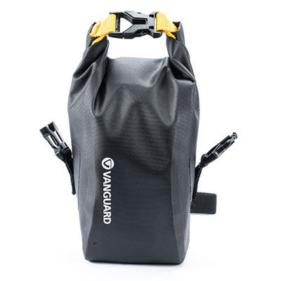 Image of Vanguard Alta Waterproof Pouch Small