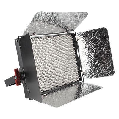Aputure Light Storm 1S V-mount Light Storm LED Light