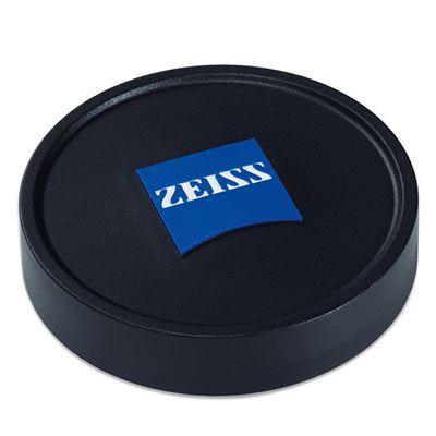 Zeiss CP Front Lens Cap
