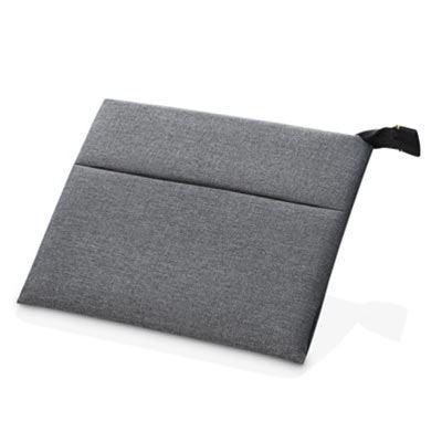 Image of Wacom Intuos Soft Case Small