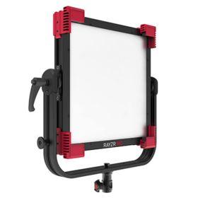 Rayzr MC120 Multi Colour Soft LED light
