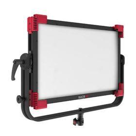 Rayzr MC 200 Multi Colour Soft LED light