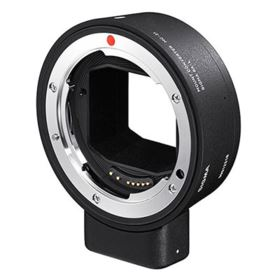 Sigma MC-21 Mount Converter - Canon EF to L-Mount