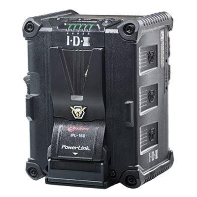Image of IDX IPL-98 Endura V-Mount Battery