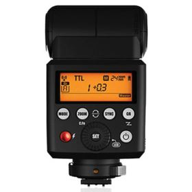 Hahnel Modus 360RT Speedlight - Sony