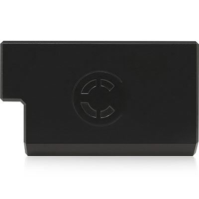 Core SWX NPF Flat Pack