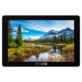 SmallHD Touch 7 inch Monitor