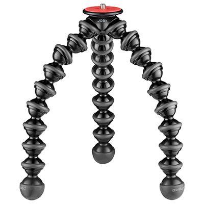 Image of Joby GorillaPod 3K PRO Stand