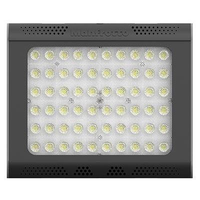 Manfrotto Lykos 2.0 Daylight LED Light