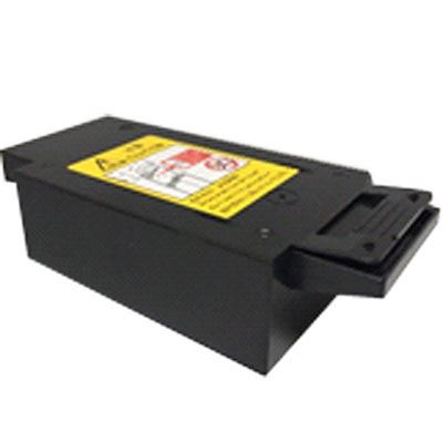 Image of FujiFilm DE100 Maintenance Cartridge