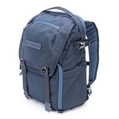 Vanguard VEO Range 41M Backpack - Blue