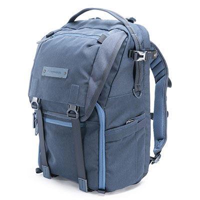 Image of Vanguard VEO Range 48 Backpack - Blue