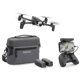 Parrot Anafi Drone Extended Pack