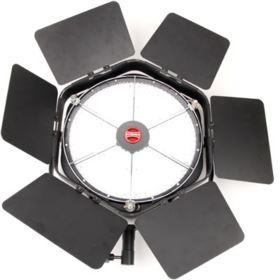 Used Rotolight Anova V2 Bi-Colour LED Light - 50 Degree