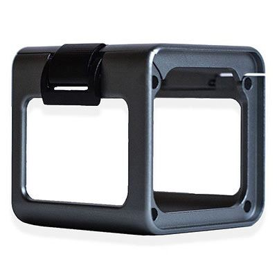 Lume Cube Light-House with 3 Magnetic Diffusion Filters