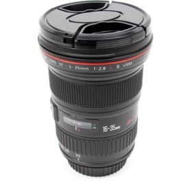 Used Canon EF 16-35mm f2.8 L MKII USM Lens