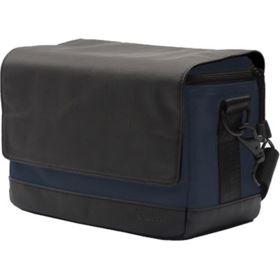 Canon SB100 Shoulder Bag - Blue