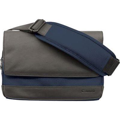 Canon SB100 Camera Case Shoulder Bag