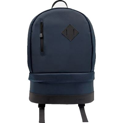 Image of Canon BP100 Backpack - Blue