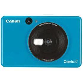 Canon Zoemini C Hybrid Camera - Seaside Blue