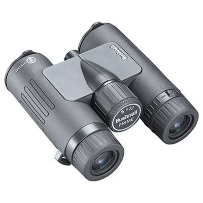 Image of Bushnell Prime 8x32 Binoculars