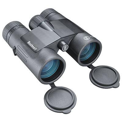 Image of Bushnell Prime 10x42 Binoculars