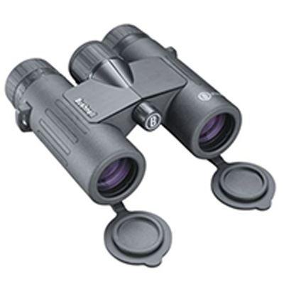 Image of Bushnell Prime 10x28 Binoculars