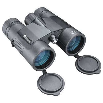 Image of Bushnell Prime 8x42 Binoculars