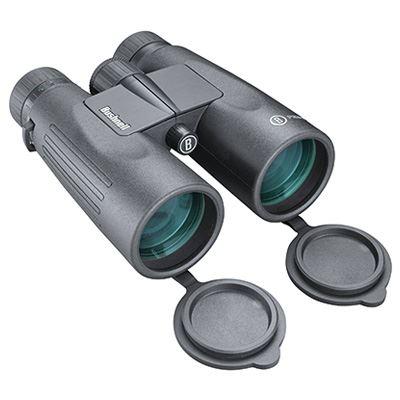 Image of Bushnell Prime 12x50 Binoculars