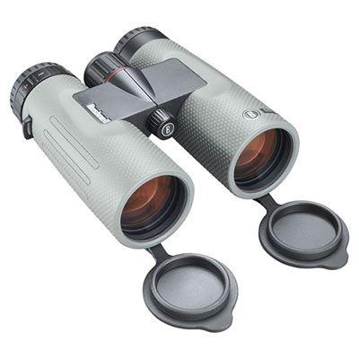 Image of Bushnell Nitro 10x42 Binoculars