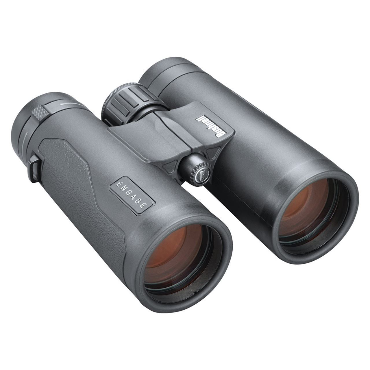 Image of Bushnell Engage 8x42 Binoculars