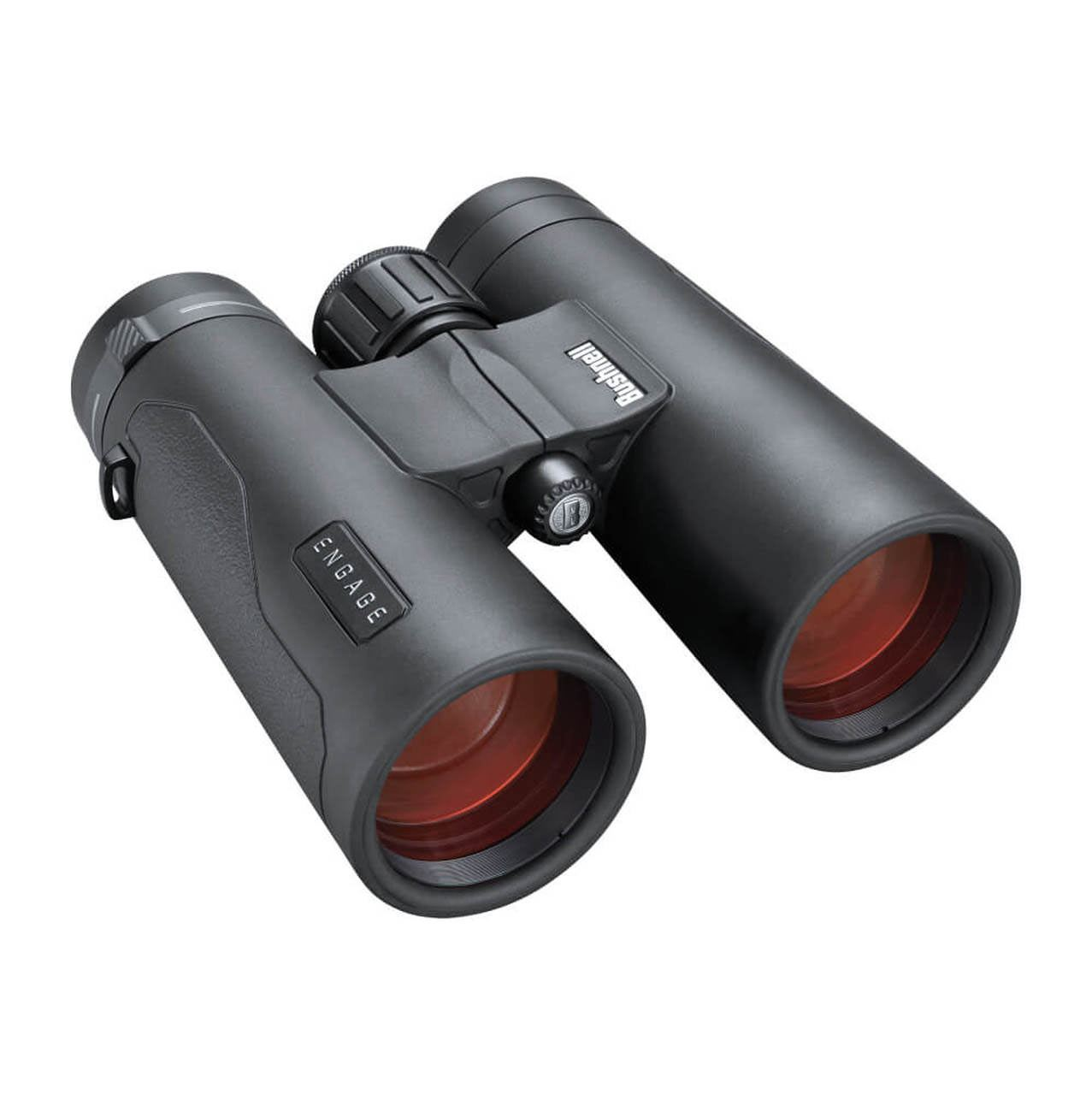 Image of Bushnell Engage 10x42 Binoculars