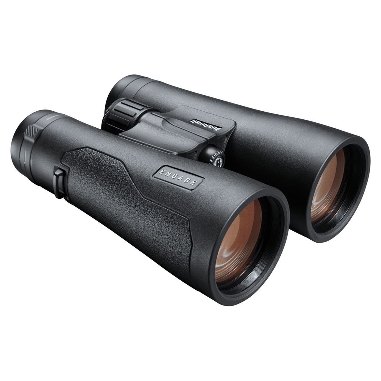 Image of Bushnell Engage 12x50 Binoculars