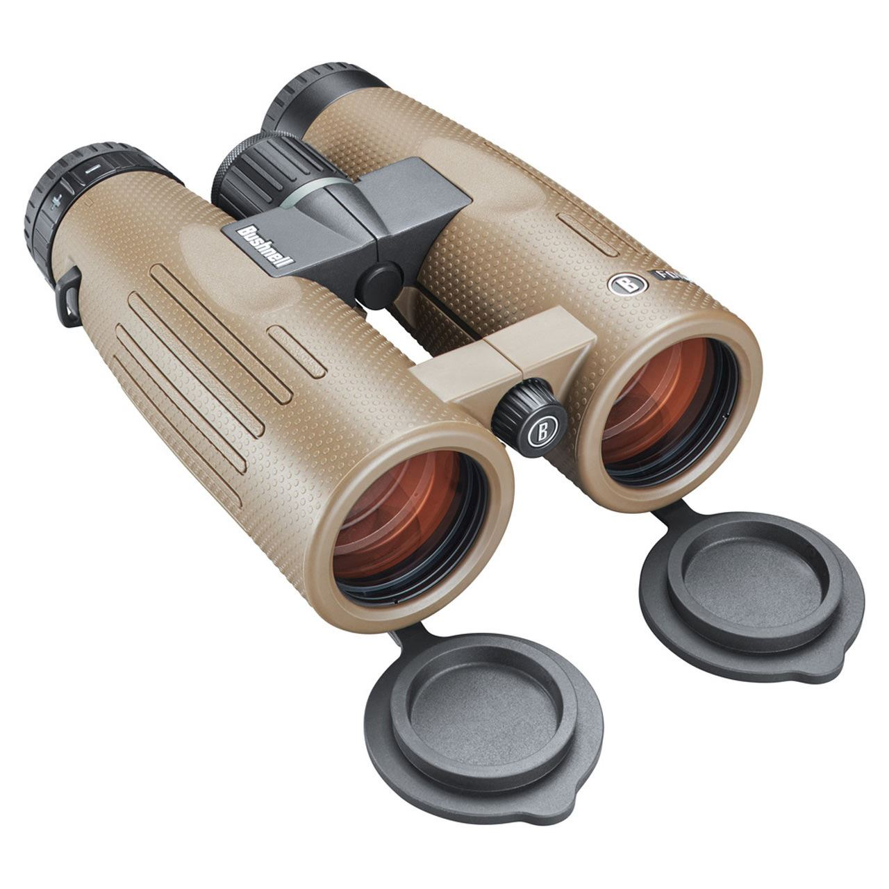 Image of Bushnell Forge 10x42 Binoculars