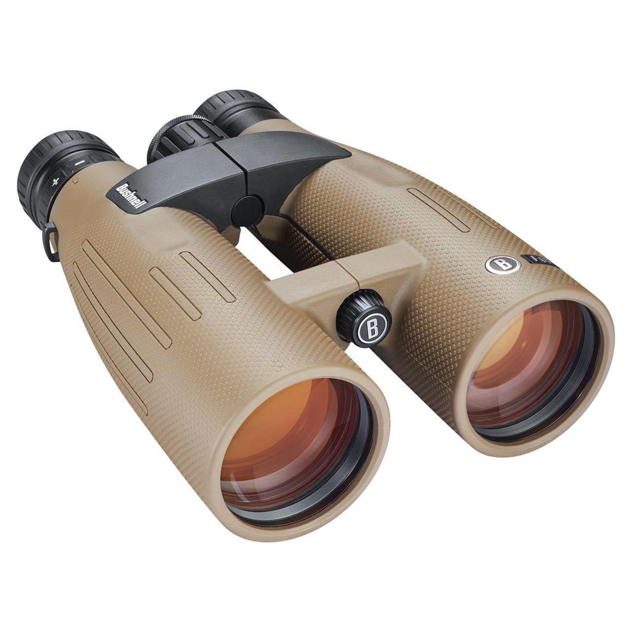 Image of Bushnell Forge 15x56 Binoculars