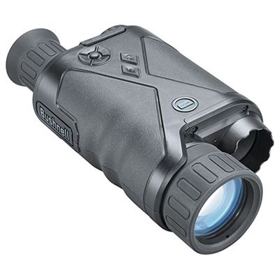 Image of Bushnell Equinox Z2 4.5x40 Night Vision Monocular