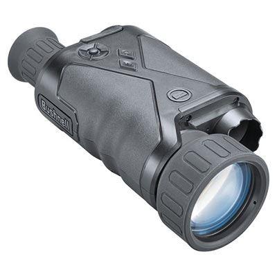 Image of Bushnell Equinox Z2 6x50 Night Vision Monocular