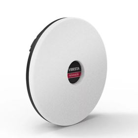 Vibesta Peragos Disk RGBWW LED Light