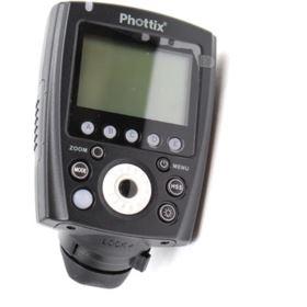Used Phottix Odin II Transmitter - Canon