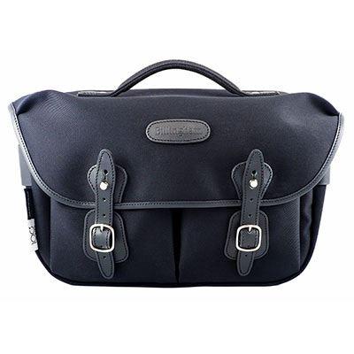 Billingham Hadley Pro Olympus 100 Bag Black