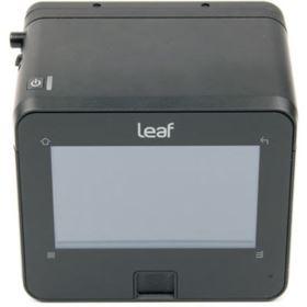 Used Mamiya Leaf Credo 40MP Digital Black