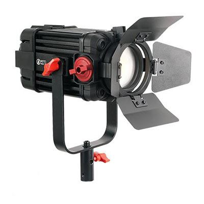 Came-TV Boltzen 100W Fresnel LED Light Bi-Colour