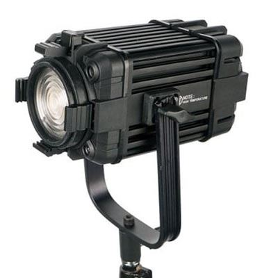 Came-TV Boltzen 60W Fresnel LED Light Bi-Colour B-60S