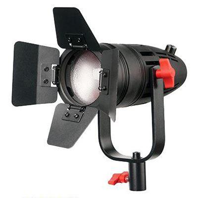 Came-TV Boltzen 30W Fresnel LED Light Bi-Colour B-30S